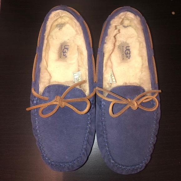 UGG Shoes - UGG Dakota Slipper